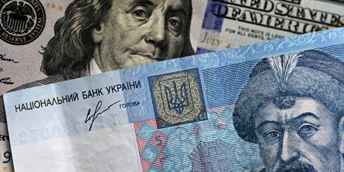 Инвесторы в судах требуют от Украины 170 миллиардов гривен