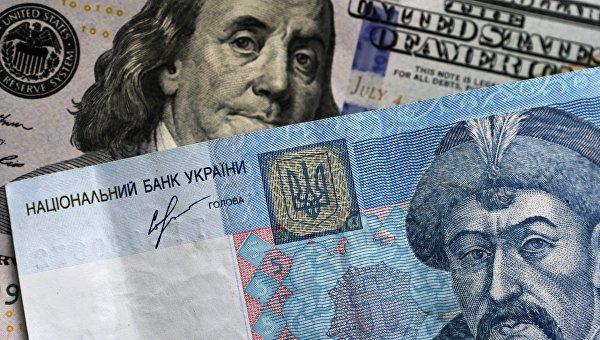 FT: Яценюк посоветовал Евросоюзу быть мудрым и кредитовать Украину взамен Греции