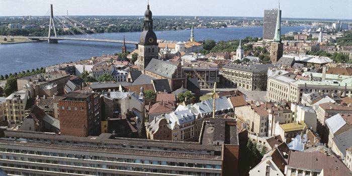 Премьер Латвии: В декларации саммита отмена виз Украине и Грузии не предусмотрена