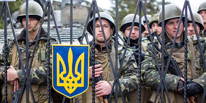 Соцсети взорвала исповедь украинского солдата