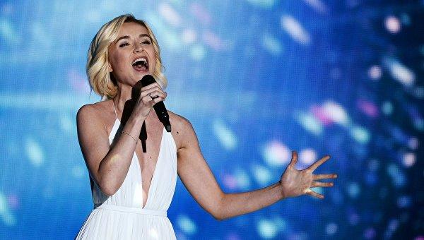 Евровидение, политика и музыкальная русофобия