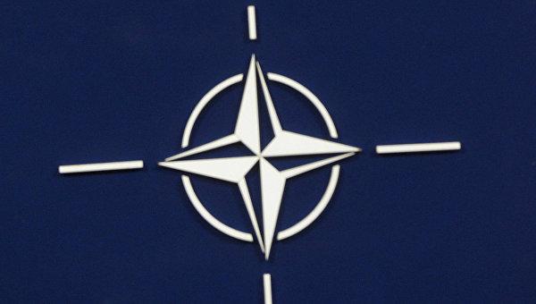 «Искандеры» принуждают НАТО к миру