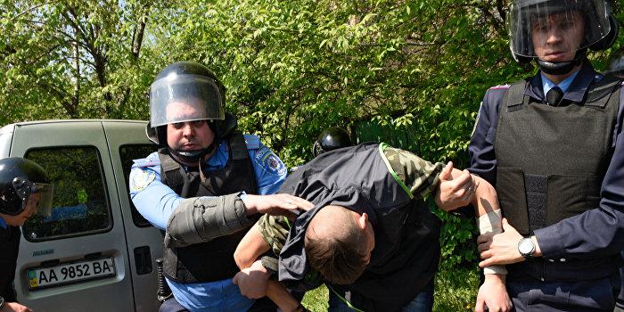 Царев: В Одесской области могут начаться масштабные политические аресты