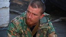 Моторола: Все уже забыли, как прошлым летом украинская армия сожгла людей в Николаевке