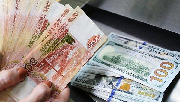 Италия и Швейцария намерены инвестировать в Крым