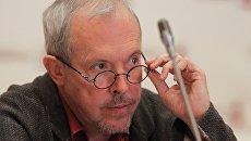 Макаревич: «Белый список» - это глупость