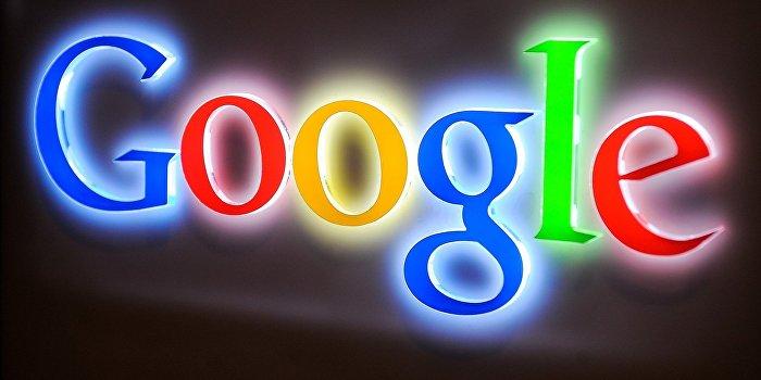 Google вернул Крым в СССР