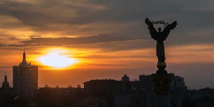 О ком вы мечтаете, украинцы?