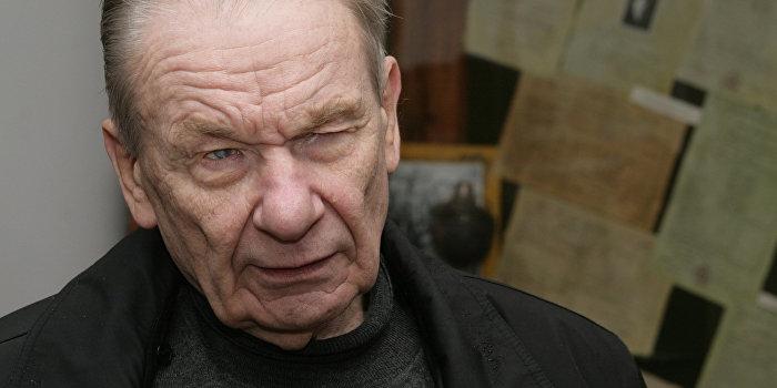 Народный депутат Шухевич закончил свое выступление в Раде цитатой Ленина