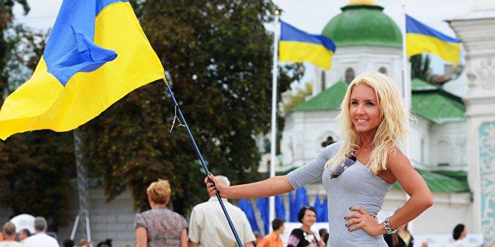Секс во время чумы: Кому выгодно развращать молодежь на Украине