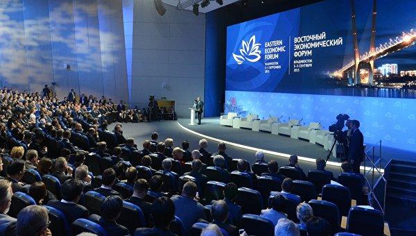 Путин: Только от украинцев зависит, сколько еще будет длиться вакханалия