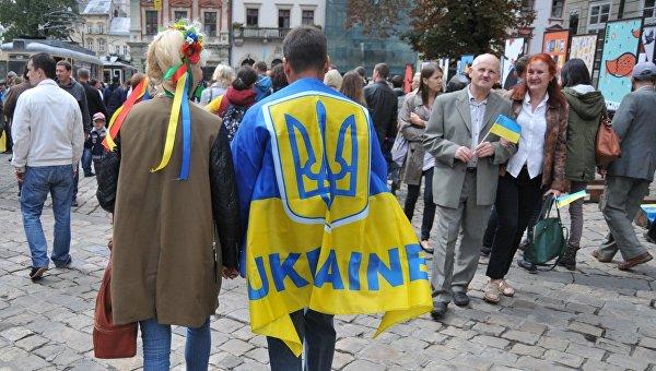 Переформатирование информпространства. Нацтелерадио и «112 Украина»