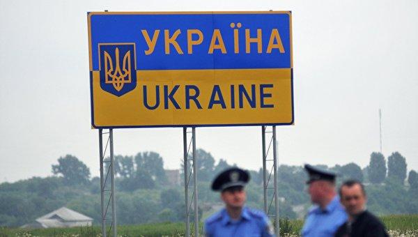 Эксперт: Льготный кредит больше выгоден Польше, чем Украине