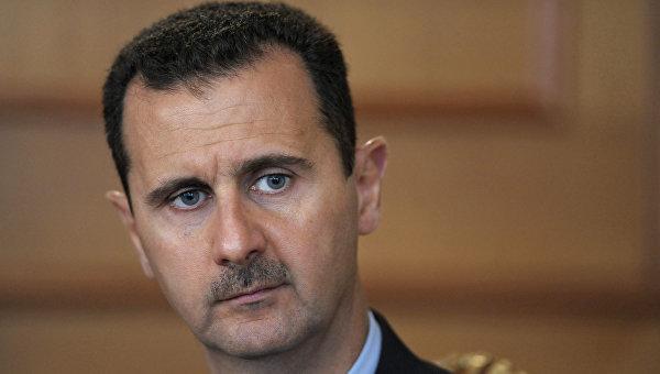 США и Болгария – пособники ИГИЛ?