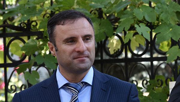 В Одессе задержаны лидеры местного «Правого сектора» и «Автомайдана»