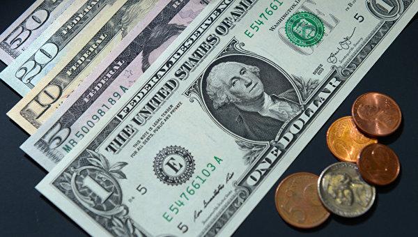 Антикрымские санкции Запада: не только политика, но и экономика?