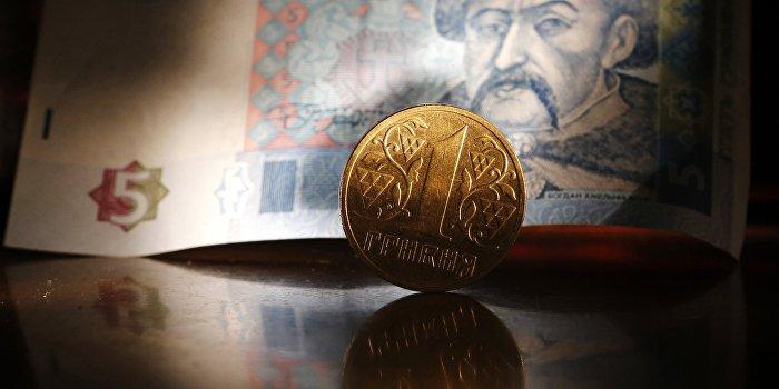 Кредиторы требуют пересмотра реструктуризации долгов Киева