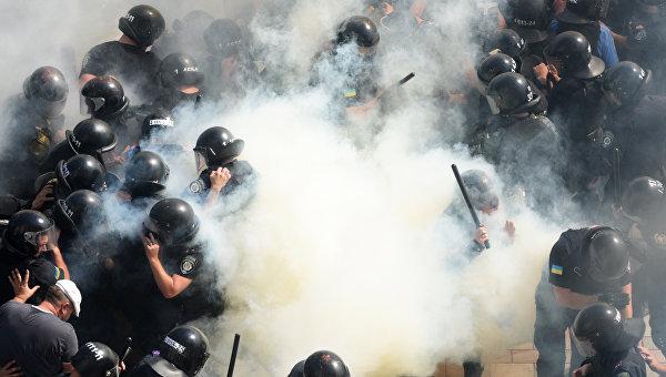 Рассказ матери бойца, раненного 31 августа: экономят даже на бинтах