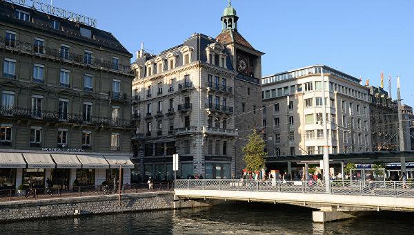 Погнавшуюся за Швейцарией Яресько сравнили с Насреддином и Бендером