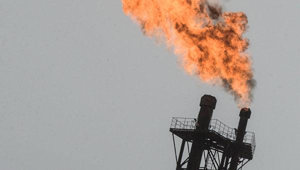 Эксперт: Дефицит «Нефтегаза» не должен покрываться из кармана украинцев!