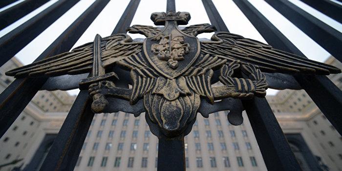 СБУ похитила российского военнослужащего