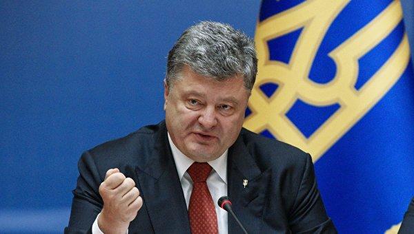 Переформатирование правительства Украины. Может ли Саакашвили стать премьером?