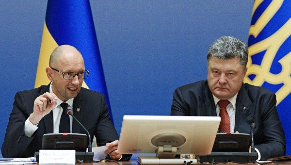 Сорос: К сожалению, Путин добивается успеха