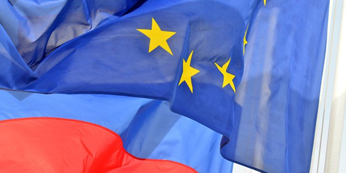 Шведский дипломат: Залог безопасности Европы - не НАТО, а Россия