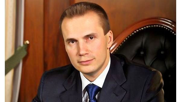 Суд признал сына Януковича не причастным к стрельбе на Майдане