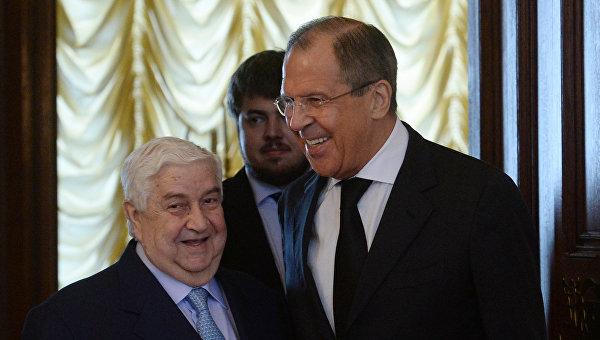 Аналитик: Россия не позволит США реализовать «тайный сценарий» в Сирии