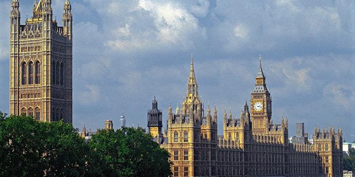 НАТО - ликвидировать, Крым - России: 15 фактов о новом лидере британской оппозиции