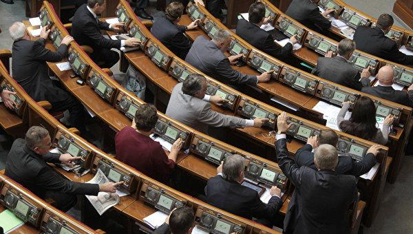 Бюджет-2016: Жалкая поделка по рецептам Азарова и МВФ