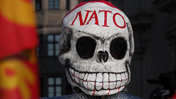 Кто заплатит за Украину?