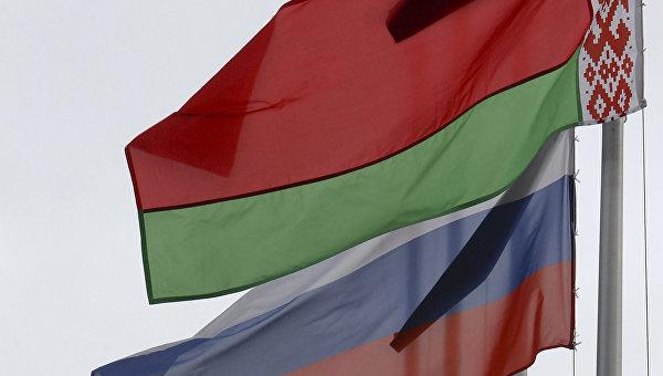 Лукашенко пообещал не поворачиваться на Запад