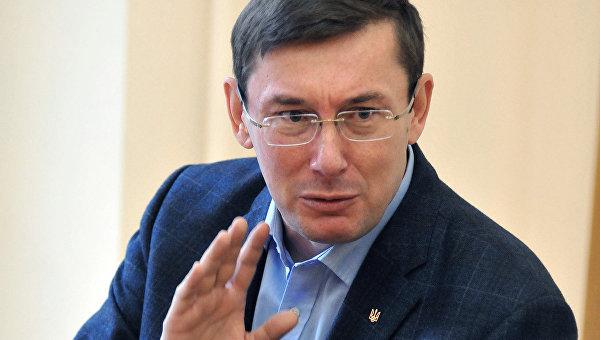 На Украине выступают за легализацию проституции