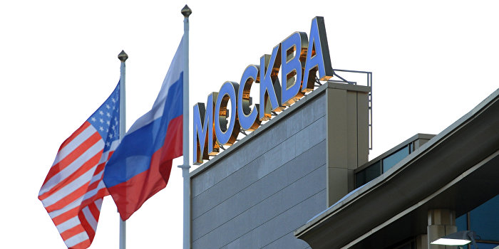 LAT: Москва победила Вашингтон