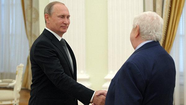 Большой американский тупик и российские перспективы