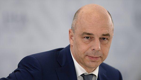 Россия ждет от Украины полного погашения долга в декабре