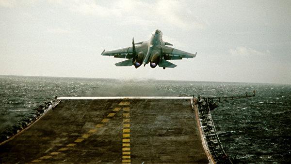 Россия, Сирия, Ирак и Иран создали центр по борьбе с ИГИЛ