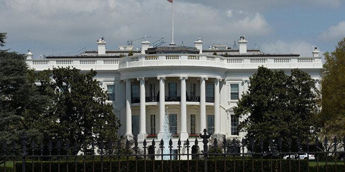 США больше не требуют немедленной отставки Асада
