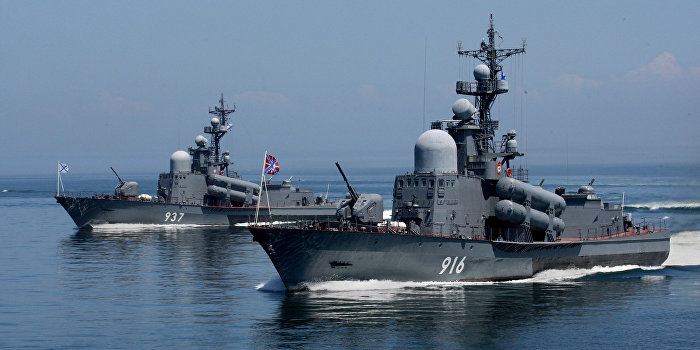 Военный эксперт рассказал о готовности Дальнего Востока к отражению военной угрозы