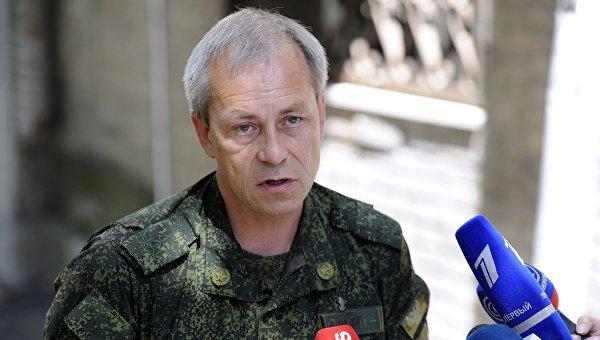 «Штурм Мариуполя»: Чего ждать от нынешнего обострения в Донбассе