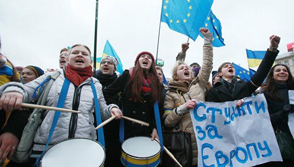 Использованные и брошенные: что ждет украинских студентов