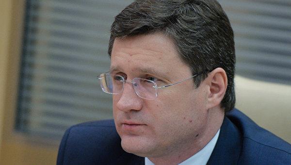 Bloomberg: Энергоблокада Крыма может обернуться для Киева потерей территорий