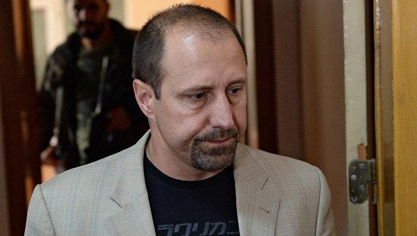 Александр Ходаковский: Мы сделали  много, чтобы помочь Стрелкову в Славянске