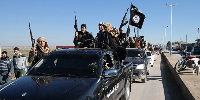 Independent: Террористов ИГ уличили во лжи о российском самолете
