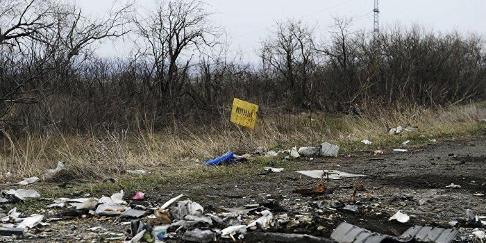 ООН опасается роста числа жертв в зоне «АТО»