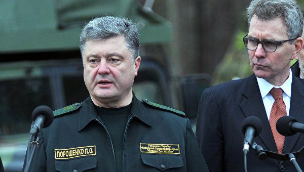 Руслан Веснянко: Украинские паучьи бои в американской банке на Хэллоуин