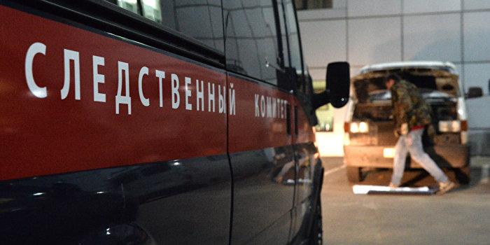 Sky news: Россию могут оттеснить от расследования крушения A321