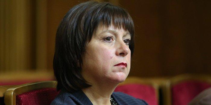 Самой влиятельной женщиной Украины признана гражданка США